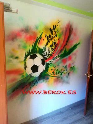 mural-graffiti-abstracto-colores