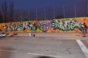 graffitis-dam-supe