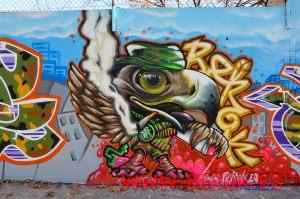 graffitis_barcelona