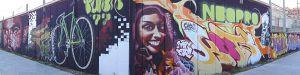graffitis_nbq_Barcelona