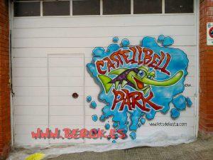 castellbell-park-xiquipark