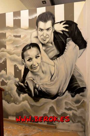 graffiti-escola-dancing-sitges