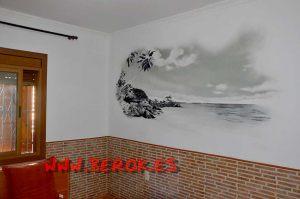 mural-blanco-y-negro