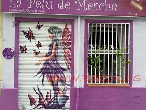 graffiti-persiana-pelu-merche