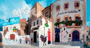 graffiti-cubelles-panoramica-foto-final