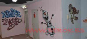 graffiti-nombre-xavier-ingrid