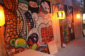 graffiti-persianas-japon