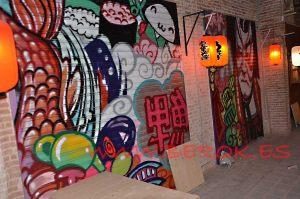 graffitis-persianas-japon