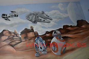 graffitis-star-wars-bb8-r2d2