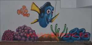 mural-donde-esta-dory