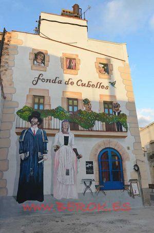 mural-edifici-cubelles-gegants