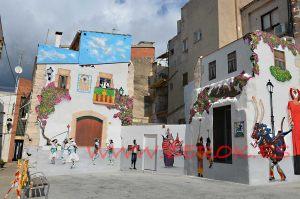 mural-fiesta-mayor-edificio-graffiti