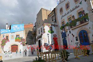 mural-ventanas-edificios-fiesta-mayor