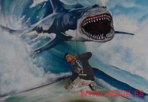 3d-mural-tiburon