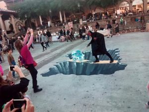 graffiti-3d-star-wars-trampantojo-suelo