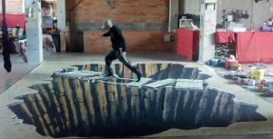 graffiti-mural-3d