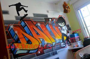 graffiti-habitacion-skate