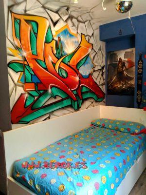 graffiti-letras-juvenil