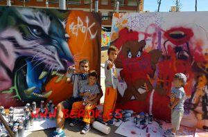 exhibicion-graffiti-nbq-tigre