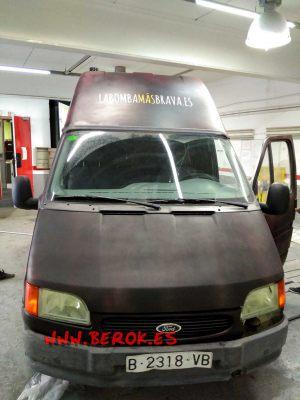 fotulacion-pintado-furgoneta