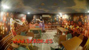 murales-lucha-libre-mexico