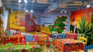 murales-mapa-mayas