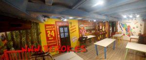 pintura-mural-restaurante