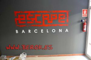 rotulacion-escape-room-Barcelona-logo