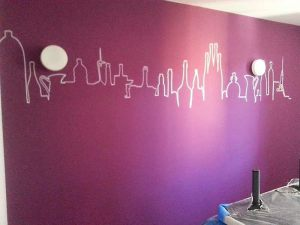 graffiti-decoracion-mural-apartamentos