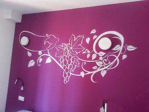 graffitis-decoracion-mural-apartamentos