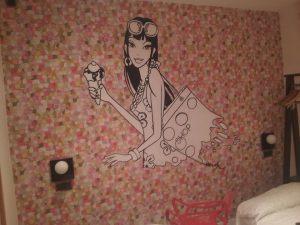 pintura-mural-habitaciones-apartamentos-AinB