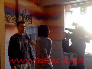 graffitis-television-espana-en-directo