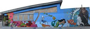 kauai-restaurante-gav-graffiti