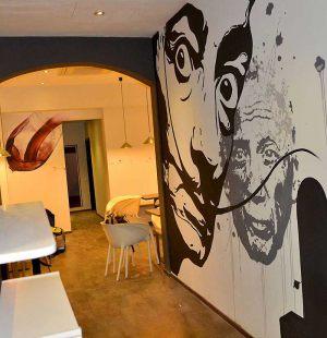 mural-dali-y-picasso