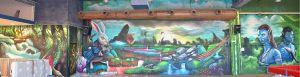 mural-sant-quirze