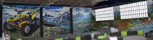 quads-paisaje-mural