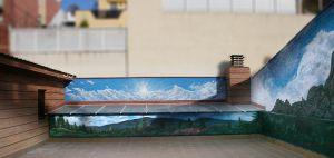 mural-cielo