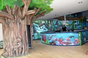 decoracion-parque-infantil-imagine-world