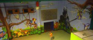 chiquipark-mural-vegetacion