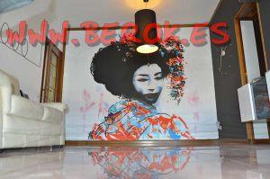 pintura_mural_comedor