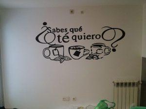 decoracion-de-cocina-pintada-a-mano