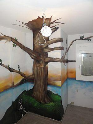 decoracion-mural-arbol