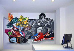 graffiti-mundo-sneaker