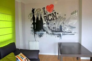 mural-salon-barcelona