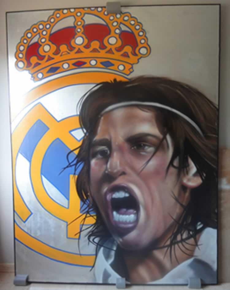 Berok Graffiti Profesional Barcelona - Resultados de búsqueda