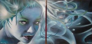 cuadros-graffiti-portait-canvas