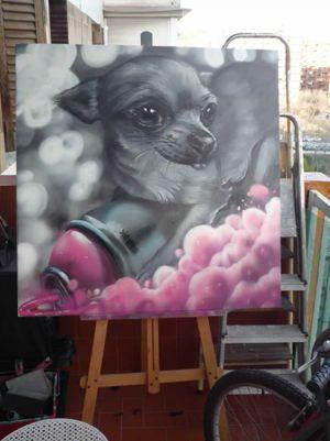 cuadros-graffiti_chihuahua
