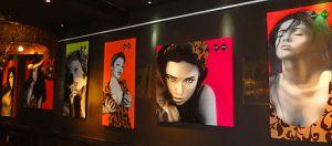 decoracion-graffiti-cuadros-la-reina-de-corazones