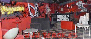 graffiti_discoteca_reggaeton