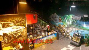 graffiti_discotecas